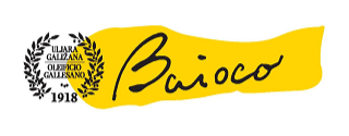 uljara baioco logo