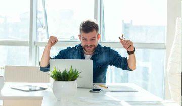 Kako napraviti uspješnu objavu na Google My Business profilu?