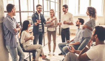 Što je inbound marketing i zašto njime postižete više