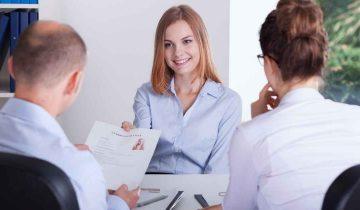 Prilika za posao, digitalni stručnjak