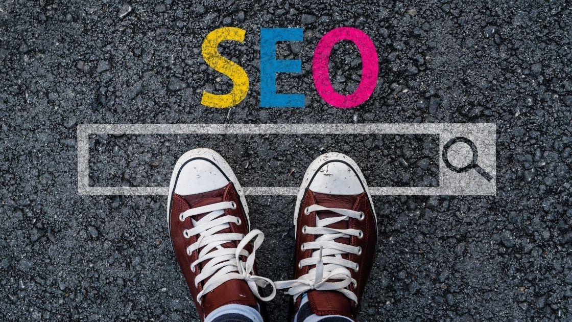 Važnost SEO strategije prije izrade web stranice