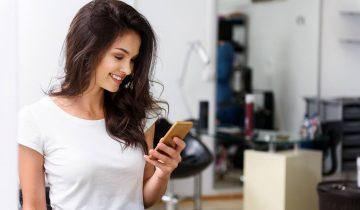 Ponašanje kupaca u digitalnom okruženju