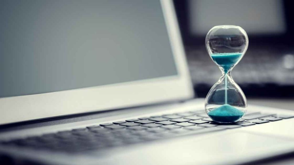 Hitnost u povećaju online konverzija