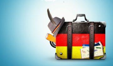 Njemačka skinula Hrvatsku s crvene liste