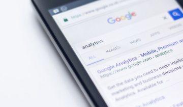 Zašto Google algoritam mijenja meta opise?