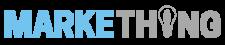 logo-536x108